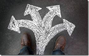 As 10 tendências em 2014 para projetos de software