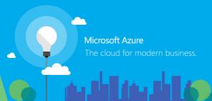 Certificações Microsoft para profissionais Azure
