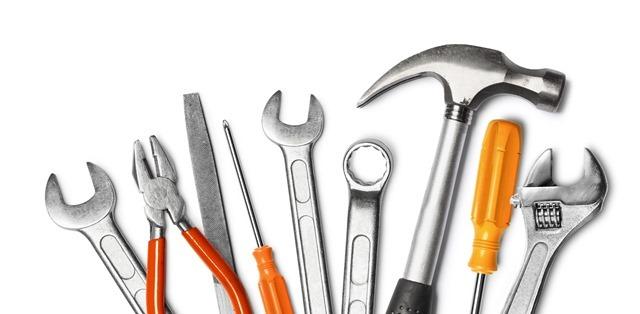 Team Foundation Server 2015 Power Tools