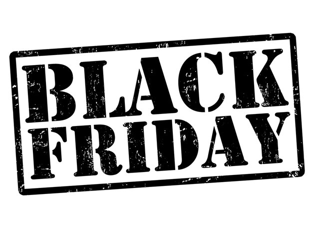 Otimizando seu e-commerce para a Black Friday