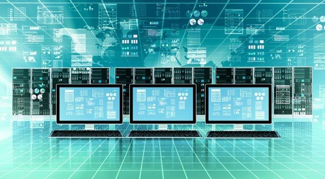 Uso de banco de dados nas aplicações