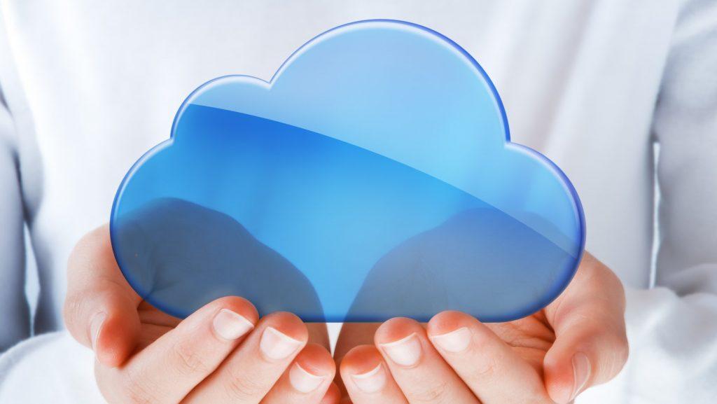 cloud-computing-hands-hero