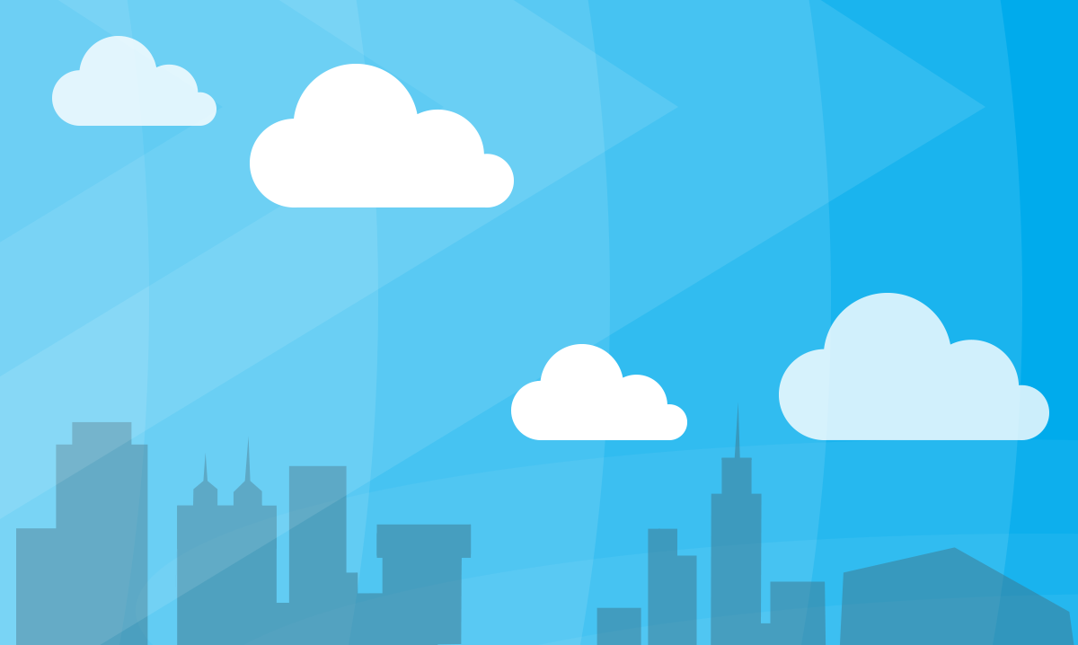 Cloud: Azure Integration Services
