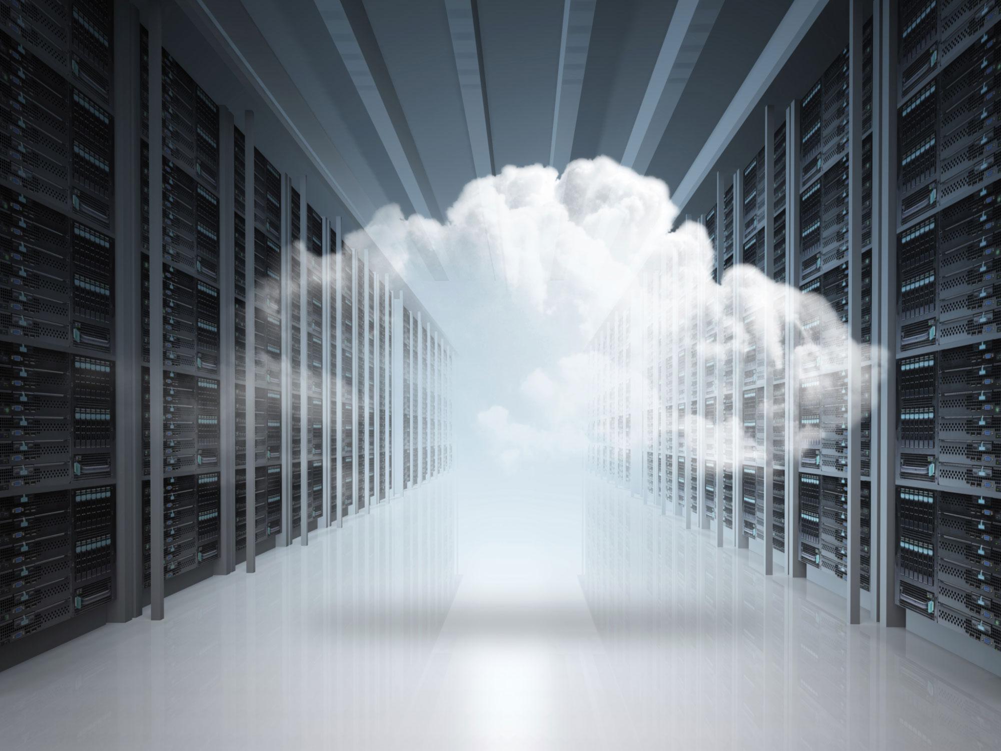 Introdução a estratégia Cloud Native no Azure Kubernetes
