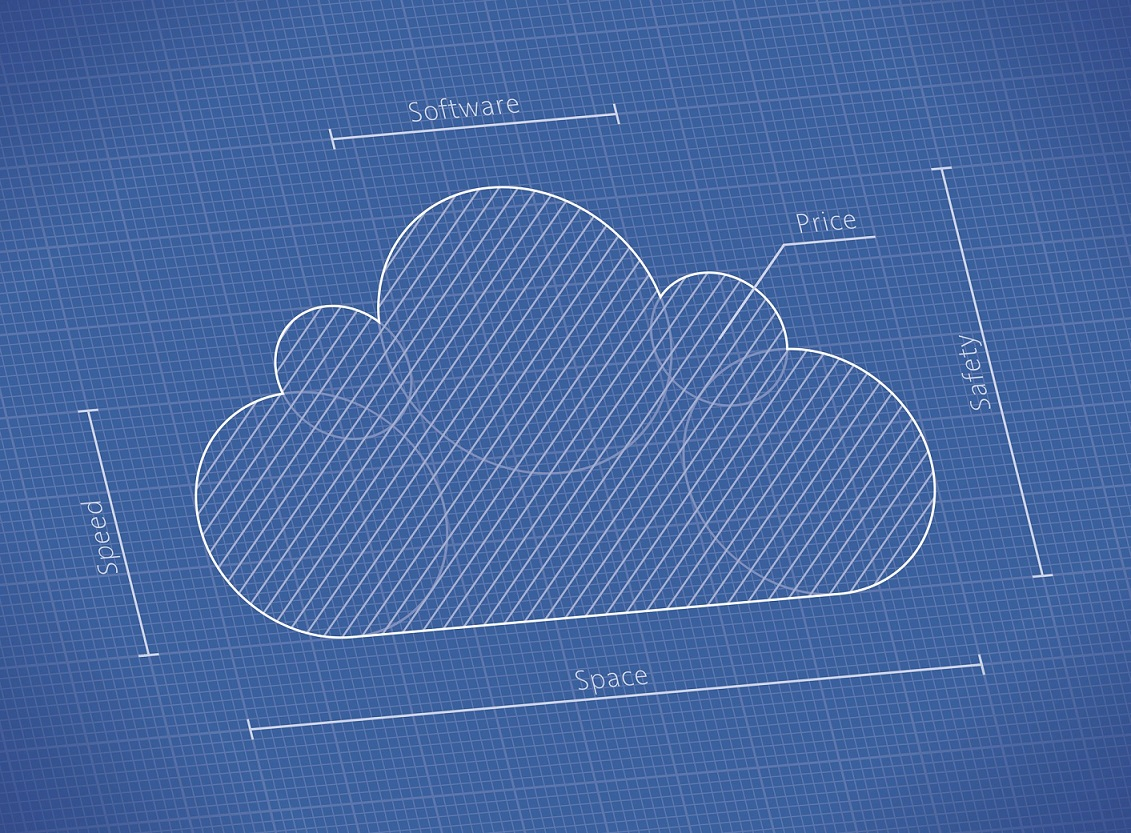 Os primeiros passos na arquitetura de Microservices