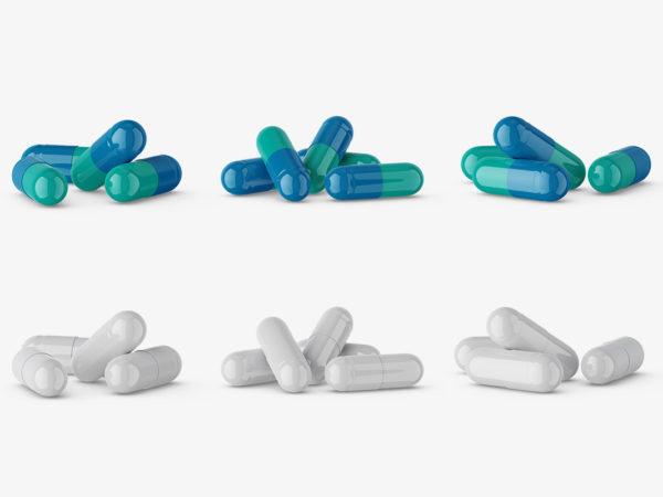 Amazon inicia operações no varejo farmacêutico