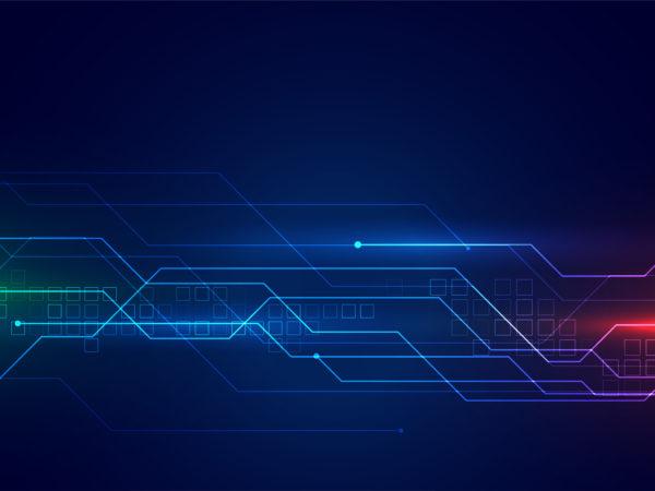 Desenvolvimento de Software na era da Transformação Digital