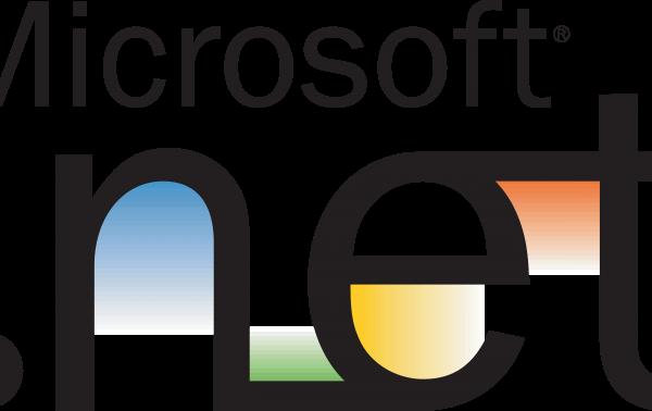Aumento de 500% nas vagas para desenvolvimento .NET