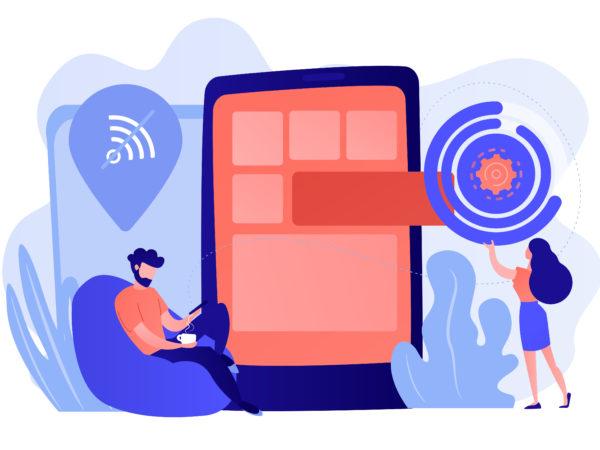 Estratégia de cache em aplicações de alta performance