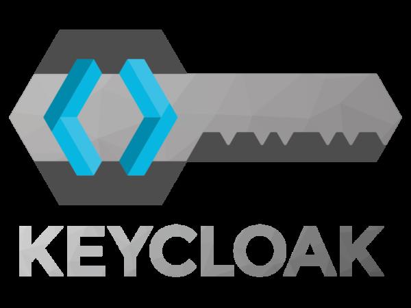 Instalando o Keycloak  no Kubernetes e Nginx