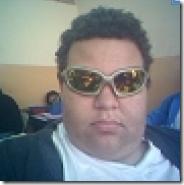 Milton Filho é Top Comments no blog Ramon Durães