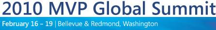 MVP Summit Global