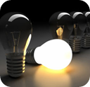 A arte de inovar em uma Startup