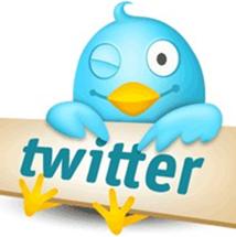 O twitter de 20 bilhões de mensagens
