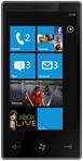 Desenvolva para o Windows Phone 7